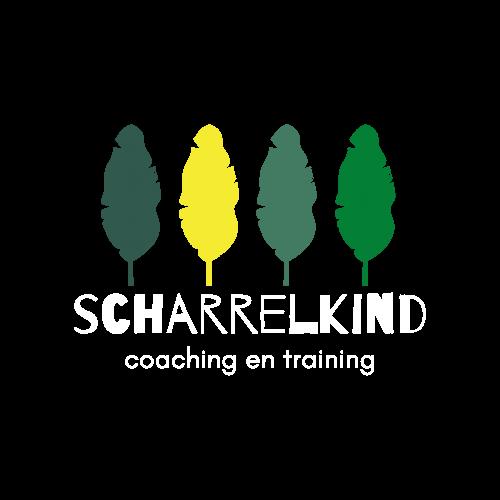 Villa Scharrelkind