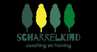 logo scharrelkind kleur 320x174
